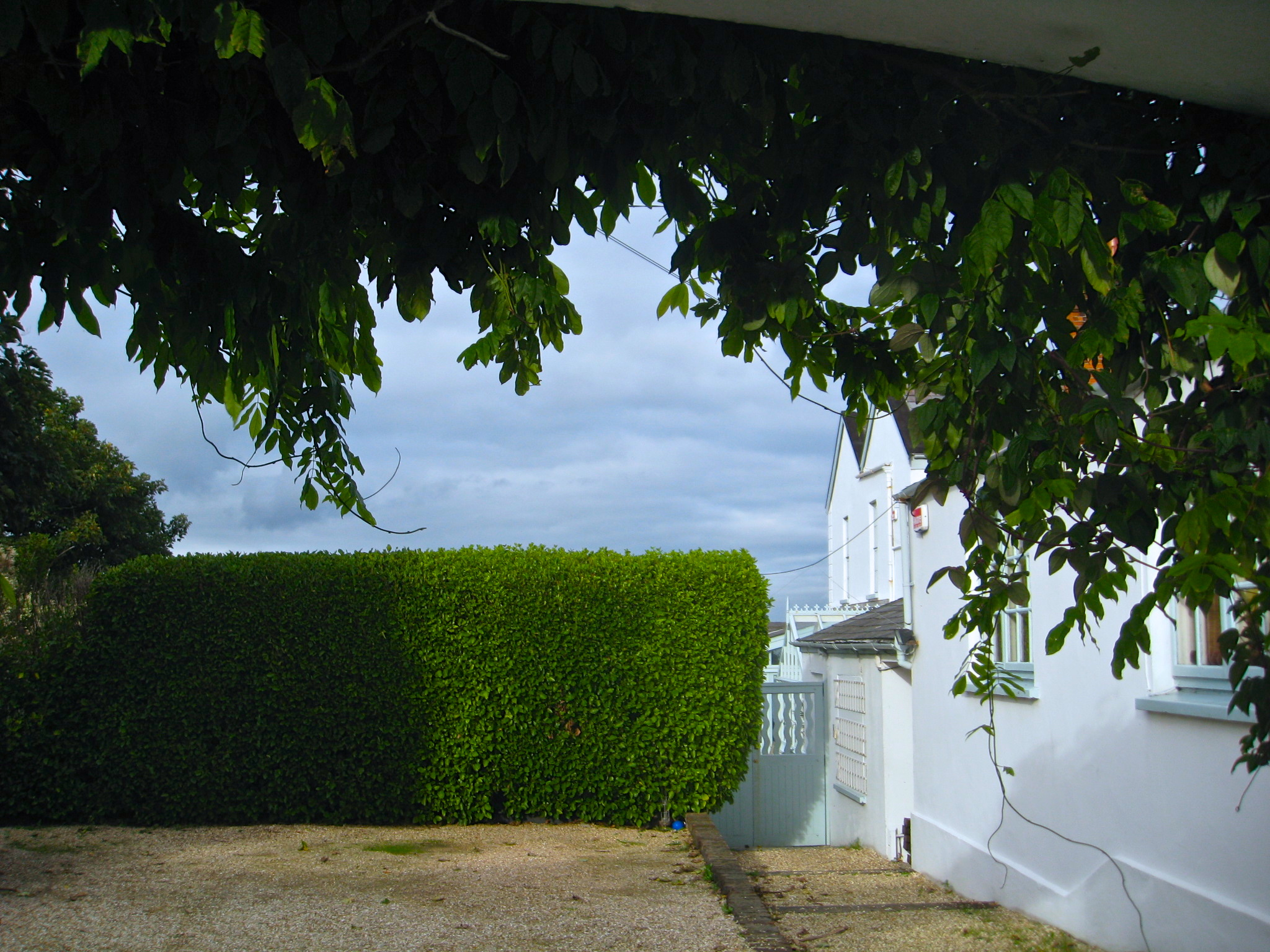 Homes near Dalkey Ireland